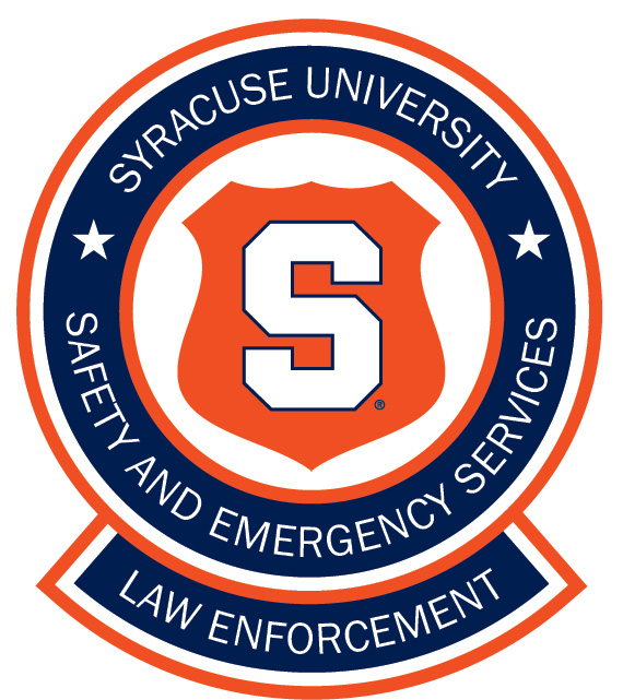 Who We Are Department Of Public Safety Syracuse University