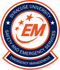 12004_Emergency Management