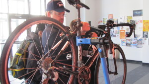 bike-rode-s2014