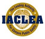 iaclea-small