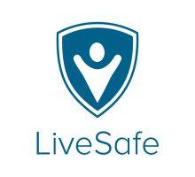 LiveSafe App Logo