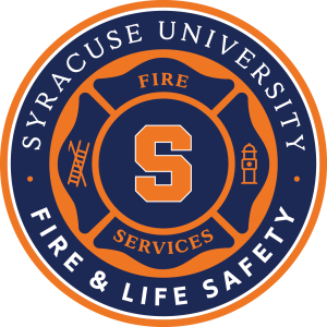 Fire and Life Safety logo
